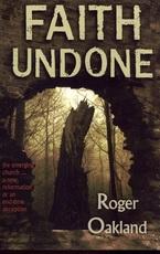 Faith Undone