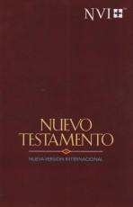 Nuevo Testamento - NVI