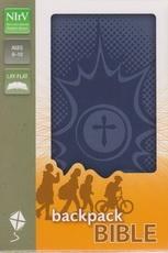 Backpack Bible - NIrV