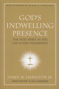 God's Indwelling Presence