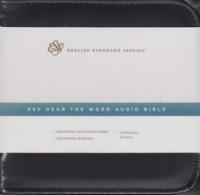 Hear the Word Audio Bible - ESV