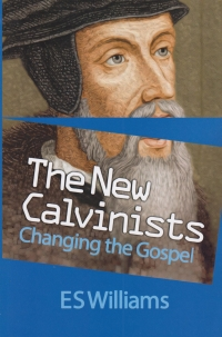 New Calvinists, The