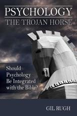 Psychology: The Trojan Horse