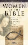 Women of the Bible - New Testament