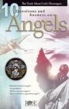 10 Q&A on Angels
