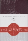Regalos Y Premios - Reina-Valera 1960