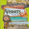 The Answers Book for Kids - Volume 7
