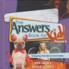 The Answers Book for Kids - Volume 8