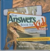 The Answers Book for Kids - Volume 2 - Dinosaurs and the Flood of Noah