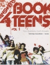 Answers Book 4 Teens - Your Questions, God's Answers - Volume 1