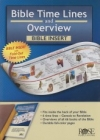 Bible Time Lines and Overview