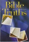 Bible Truths