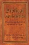 Biblical Apologetics