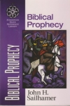 Biblical Prophecy - Zondervan Quick Reference Library