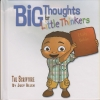 Big Thoughts for Little Thinkers - The Scripture