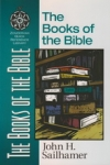 The Books of the Bible - Zondervan Quick Reference Library