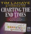 Charting the End Times - A Visual Guide to Understanding Bible Prophecy