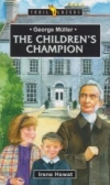 The Children's Champion