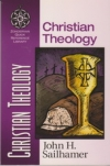 Christian Theology - Zondervan Quick-Reference Library
