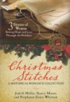 Christmas Stitches