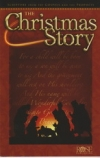 The Christmas Story: Scripture from the Gospels and the Prophets