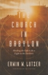 Church in Babylon