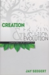 Creation and Evolution - Compatible or in Conflict?