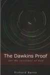 The Dawkins Proof - For the Existence of God