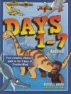 Days 1-7