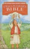 Discoverer's Bible - NIrV