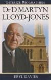 Dr David Martyn Lloyd-Jones