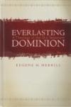 Everlasting Dominion