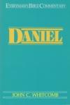 Daniel - Everyman's Bible Commentary