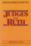 Judges and Ruth - Everyman's Bible Commentary