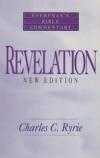 Revelation - Everyman's Bible Commentary