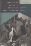 Colossians and Philemon - Exegetical Guide to the Greek New Testament