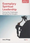 Exemplary Spiritual Leadership