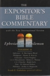 Ephesians through Philemon - The Expositor's Bible Commentary - Volume 11