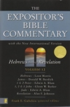 Hebrews Through Revelation - The Expositor's Bible Commentary - Volume 12