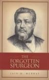 The Forgotten Spurgeon