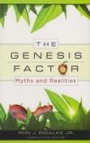 The Genesis Factor - Myths and Realities