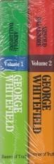 George Whitefield - 2 volumes