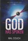 God Has Spoken - Inspiration and Inerrancy