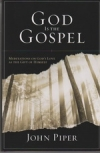 God Is the Gospel - Meditations on God's Love as the Gift of Himself