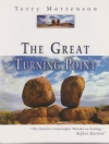 The Great Turning Point: The Church's Catastrophic Mistake on Geology -- Before