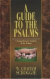 A Guide to the Psalms - A Comprehensive Analysis of the Psalms
