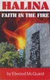 Halina - Faith in the Fire