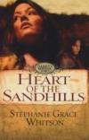 Heart of the Sandhills