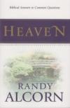 Heaven - pamphlet