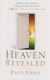 Heaven Revealed